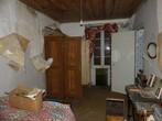 Vente Maison 4 pièces 107m² Dompierre-sur-Mer (17139) - Photo 7