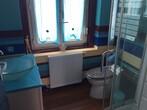 Location Appartement 1 pièce 11m² Liévin (62800) - Photo 4