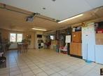 Vente Maison 4 pièces 73m² Rive-de-Gier (42800) - Photo 13