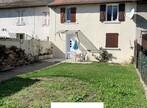 Vente Maison 3 pièces 70m² Saint-André-le-Gaz (38490) - Photo 1