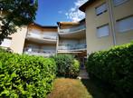 Vente Appartement 4 pièces 81m² Le Versoud (38420) - Photo 22
