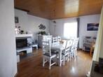 Vente Maison 7 pièces 165m² Charavines (38850) - Photo 1