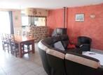 Sale House 6 rooms 111m² Cheix-en-Retz (44640) - Photo 2