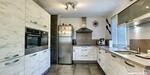 Vente Maison 6 pièces 157m² Cranves-Sales (74380) - Photo 7