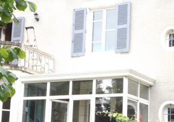 Vente Maison 8 pièces 183m² Levroux (36110)