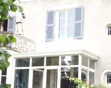 Vente Maison 8 pièces 183m² Levroux (36110) - photo
