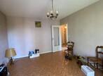 Vente Appartement 2 pièces 47m² Roanne (42300) - Photo 14