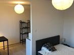 Location Appartement 1 pièce 27m² Montélimar (26200) - Photo 3