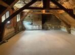 Vente Maison 3 pièces 89m² Espinasse-Vozelle (03110) - Photo 4