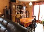 Sale House 4 rooms 88m² Vesoul (70000) - Photo 5