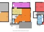 Vente Maison 5 pièces 130m² Gaillard (74240) - Photo 2