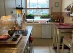 Location Appartement 3 pièces 71m² Le Havre (76600) - Photo 6