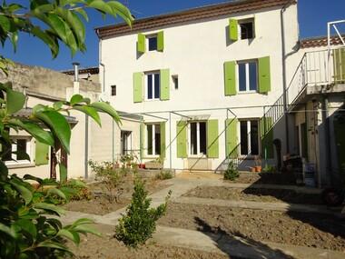 Vente Maison 8 pièces 170m² Montélimar (26200) - photo