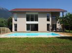 Vente Maison 4 pièces 137m² Saint-Nazaire-les-Eymes (38330) - Photo 1