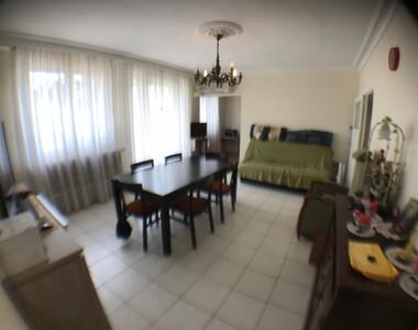 Vente Maison 5 pièces 80m² Vénissieux (69200) - photo