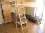 Location Appartement 1 pièce 21m² Grenoble (38000) - Photo 3