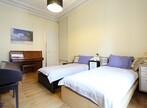 Vente Appartement 4 pièces 98m² Grenoble (38000) - Photo 8