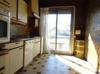 Sale Apartment 3 rooms 69m² Grenoble (38000) - Photo 3