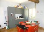 Vente Maison 240m² Proche Bacqueville en Caux - Photo 54