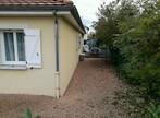 Vente Maison 4 pièces 103m² Bellerive-sur-Allier (03700) - Photo 7