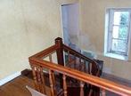 Vente Maison 6 pièces 90m² Chambley-Bussières (54890) - Photo 5