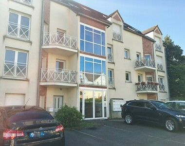 Vente Appartement 3 pièces 64m² Chambly - photo