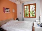 Vente Maison 5 pièces 119m² Mellecey (71640) - Photo 6