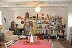 Sale House 3 rooms 54m² VALLEE DU TALARON - Photo 28