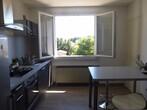 Vente Appartement 5 pièces 77m² Montélimar (26200) - Photo 1