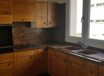 Sale Apartment 4 rooms 85m² MONTBELIARD - Photo 5