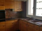 Vente Appartement 4 pièces 85m² MONTBELIARD - Photo 5