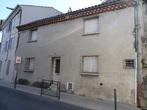 Vente Maison 3 pièces 60m² Montélimar (26200) - Photo 1