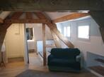 Location Appartement 2 pièces 37m² Thonon-les-Bains (74200) - Photo 3