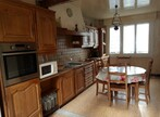 Sale House 6 rooms 120m² Waziers (59119) - Photo 5