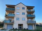 Location Appartement 3 pièces 65m² Cressensac (46600) - Photo 9