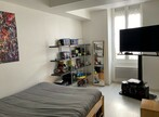 Vente Immeuble 280m² Briare (45250) - Photo 7