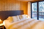 Location Appartement 4 pièces 140m² Saint-Gervais-les-Bains (74170) - Photo 6