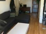 Location Appartement 3 pièces 65m² Thonon-les-Bains (74200) - Photo 3