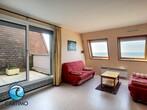 Vente Appartement 2 pièces 52m² Cabourg (14390) - Photo 1