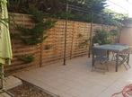 Vente Maison 4 pièces 78m² Istres (13800) - Photo 9
