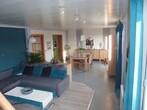 Vente Maison 8 pièces 130m² Saint-Pathus (77178) - Photo 5