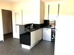 Location Appartement 4 pièces 94m² Annemasse (74100) - Photo 2