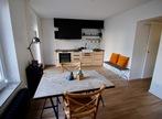 Vente Appartement 3 pièces 57m² Nancy (54000) - Photo 4