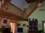 Vente Maison 4 pièces 200m² 10 km d'Egreville - Photo 6