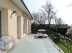 Sale House 5 rooms 1m² Montreuil (62170) - Photo 15