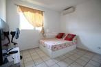 Vente Appartement 3 pièces 63m² Cayenne (97300) - Photo 14