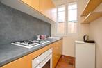 Vente Appartement 2 pièces 38m² Asnières-sur-Seine (92600) - Photo 3