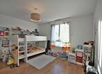 Vente Appartement 3 pièces 68m² Annemasse - Photo 7