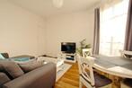 Vente Appartement 3 pièces 57m² Colombes (92700) - Photo 7