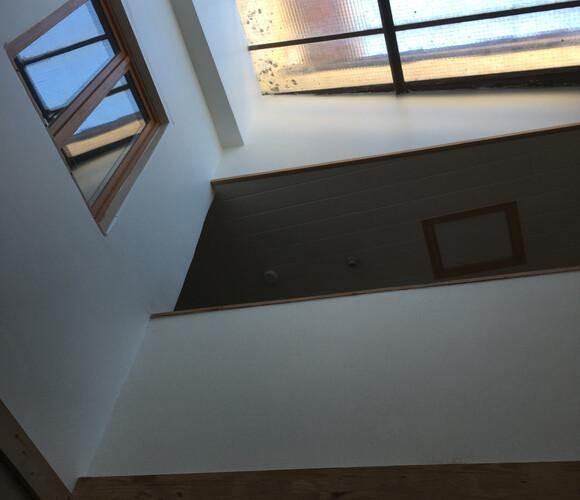 Vente Appartement 2 pièces 48m² Crest (26400) - photo